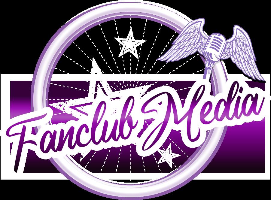 Fanclub Media